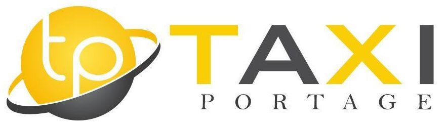 Taxi Portage
