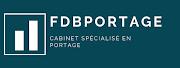 FDB Portage VTC